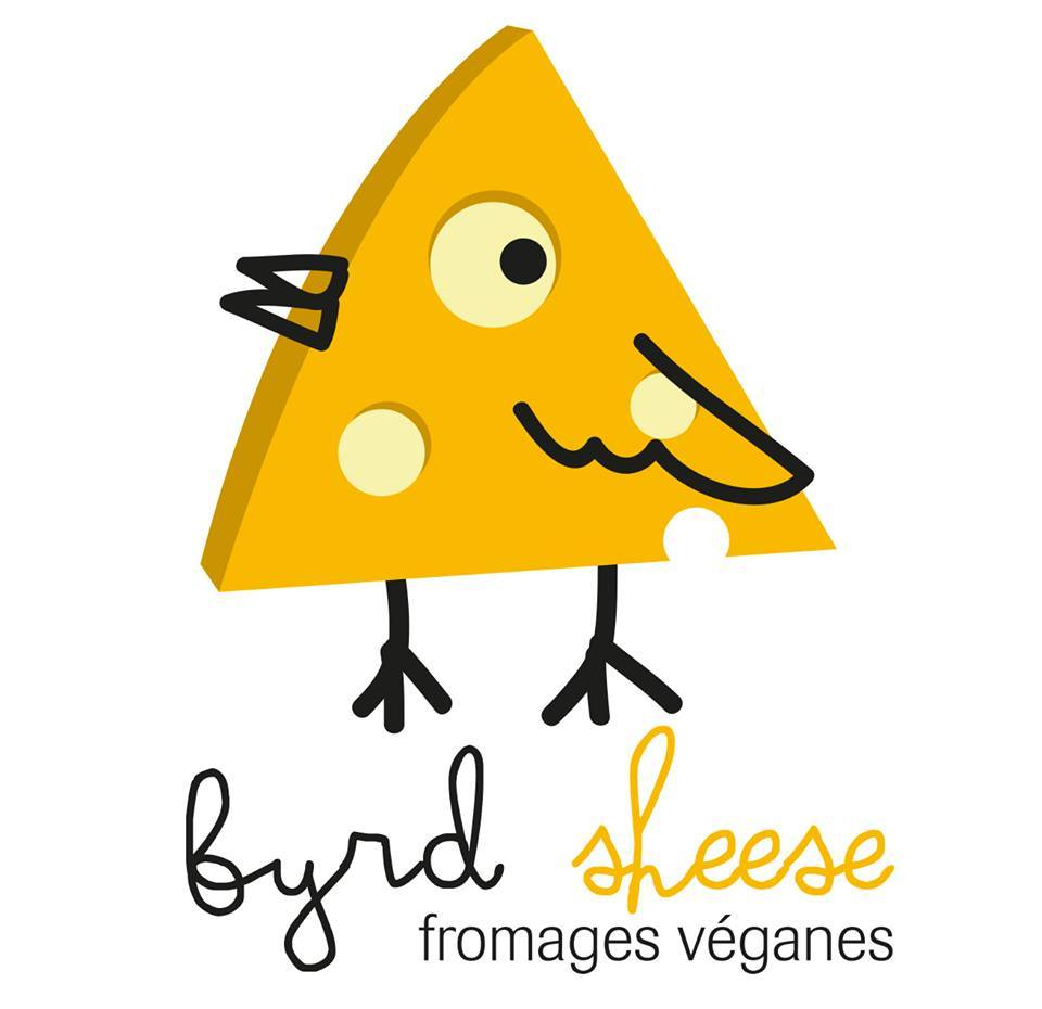 Logo de Byrsheese