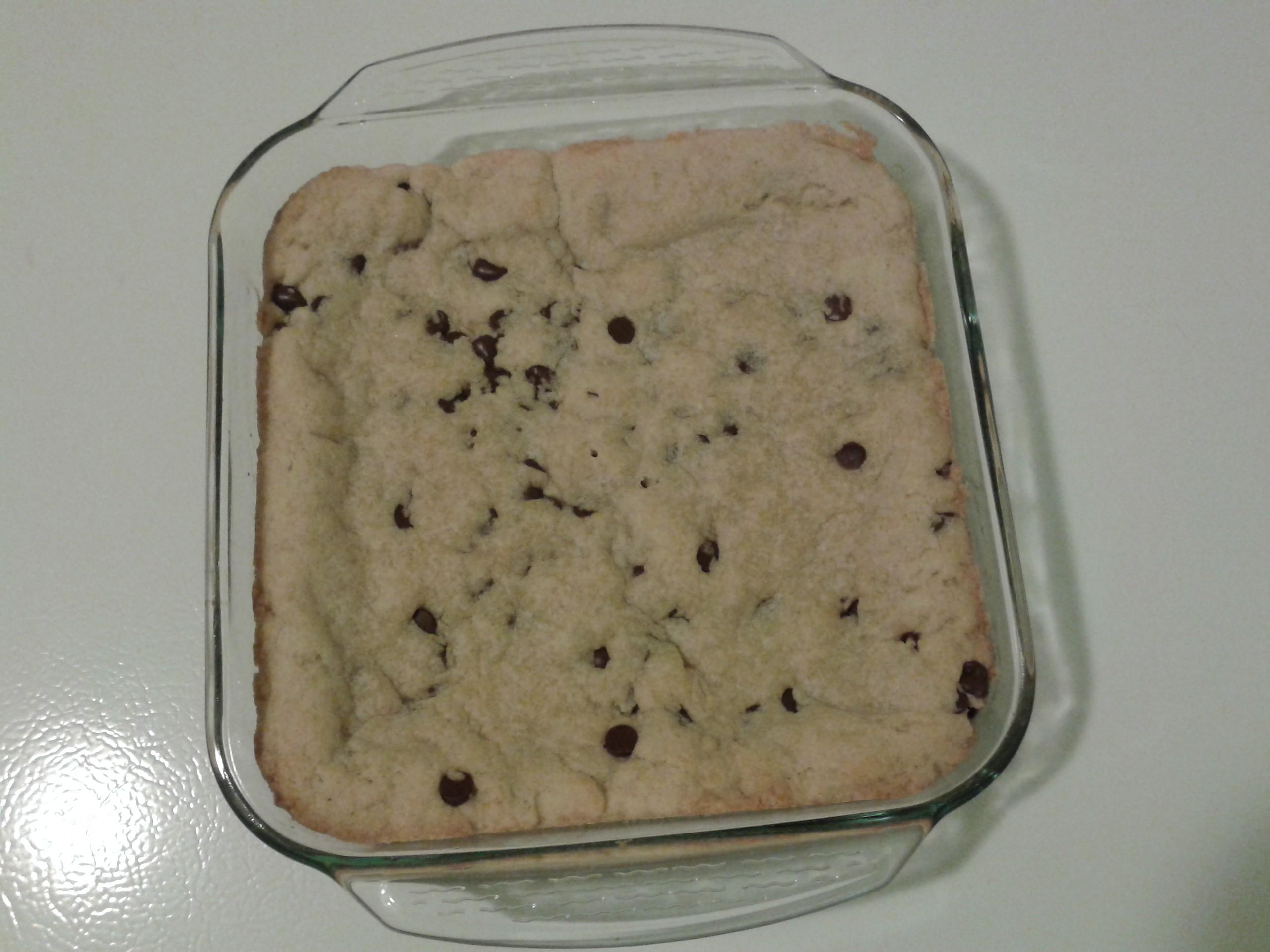 gros-biscuit-pépites-chocolat-vegan
