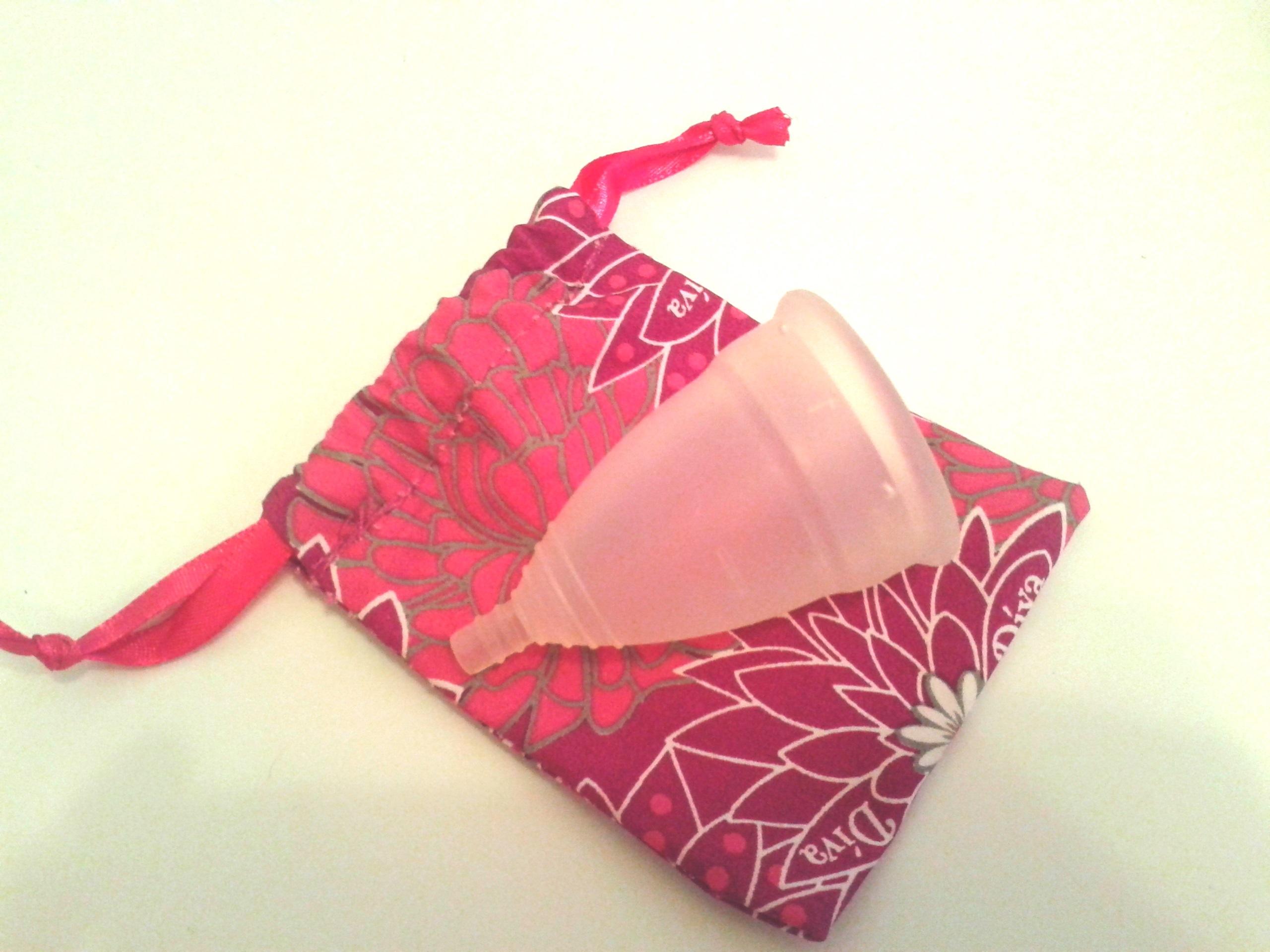 coupe menstruelle 1