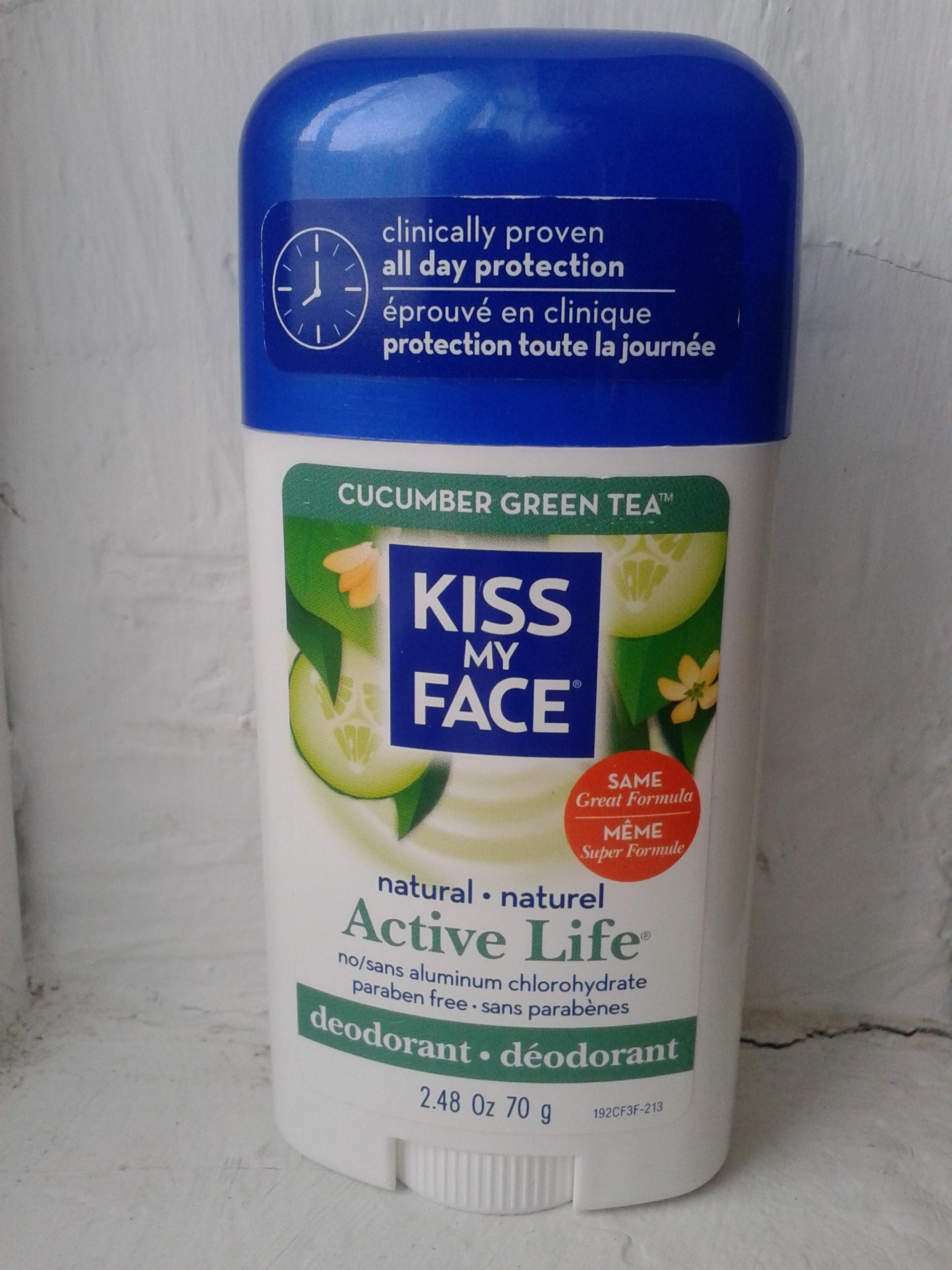 deodorant-kiss-my-face-vegan