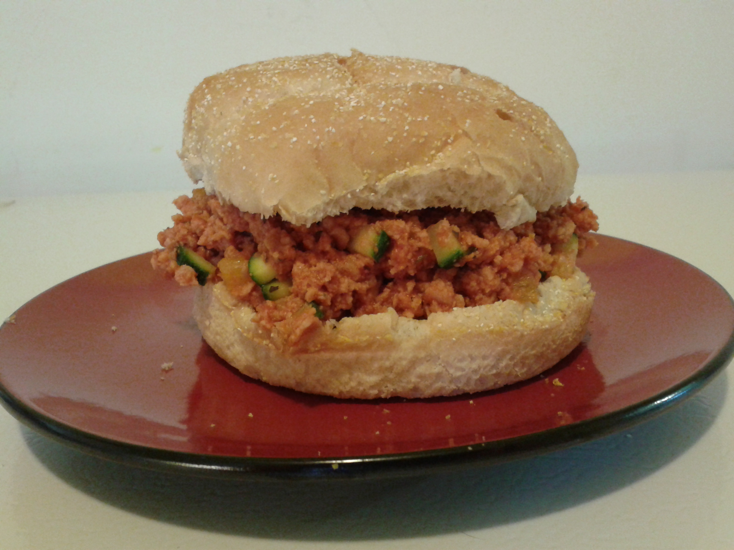 sloppy-joe-vegan-1