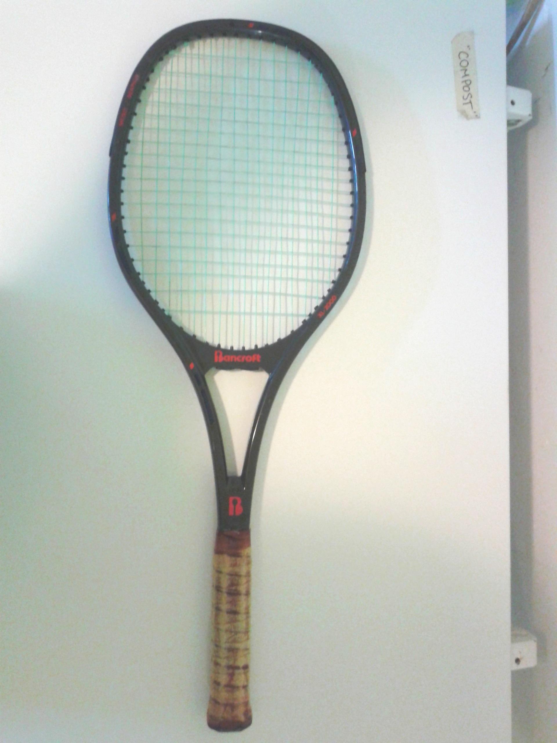 raquette-tennis-vintage-80s