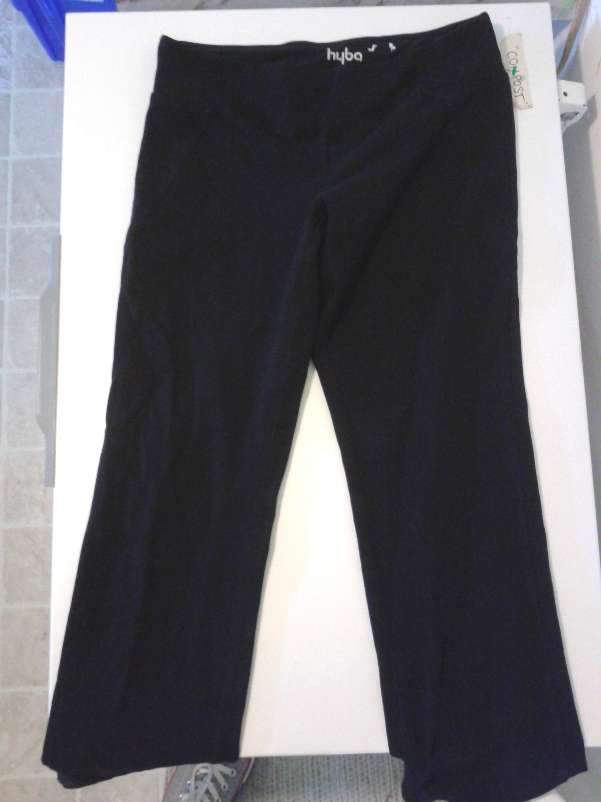 pantalons-sport-1