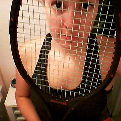tennis-blog-jule