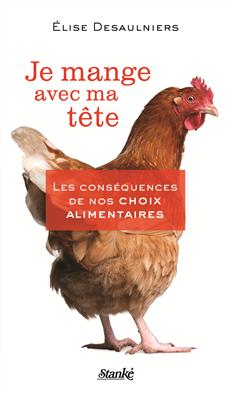 Crédit photo : Éditions Stanké